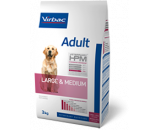 hpm-dog-largeandmedium-adult